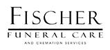 Fischer Funeral Care