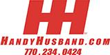 Handy Husband