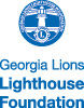 Georgia Lions Lighthouse