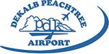 Dekalb Peachtree Airport