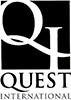 Quest International