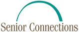 Senior Connections Atlanta