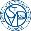 St. Vincent dePaul