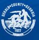 DeKalb County Assesors