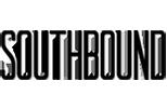 Southbound Restaurant