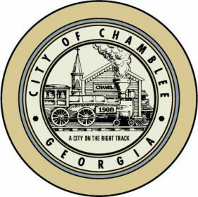 City of Chamblee