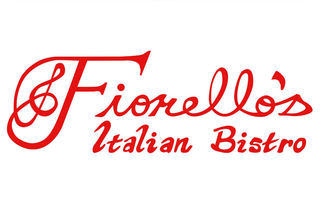Business After Hours at the New Fiorello's