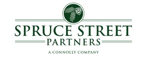 Spruce Street Partners, LLC