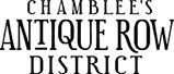 Chamblee Antique Dealers Association