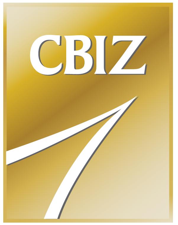 CBIZ Employee Benefits