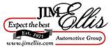Jim Ellis Automotive Group