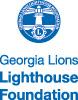 Georgia Lions Lighthouse