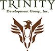 Trinity Development