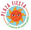 Plaza Fiesta Mall