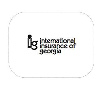International Insurance of Georgia