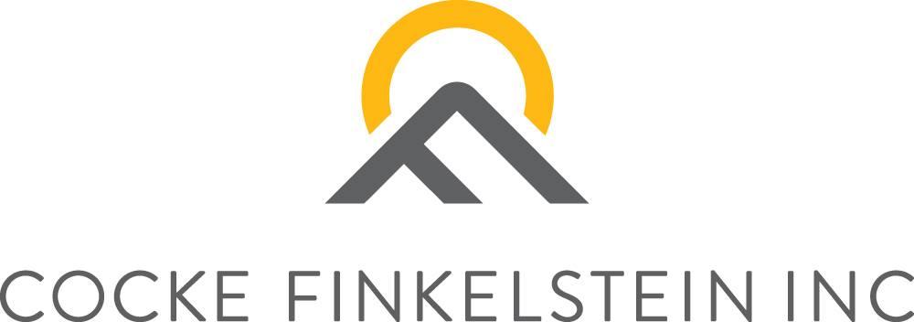 Cocke Finkelstein, Inc.