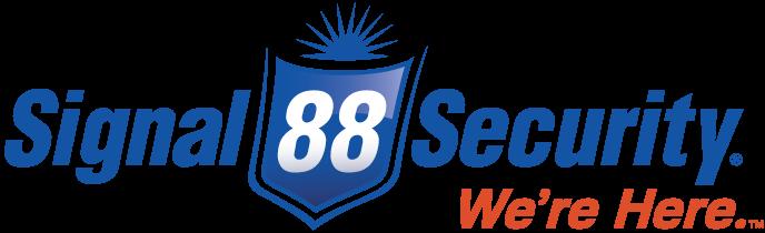 Signal 88 Security of Atlanta, GA